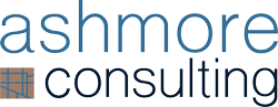 Ashmore Consulting
